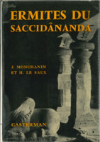 Monchanin