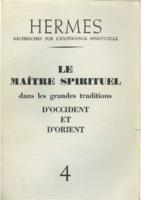 Maître spirituel
