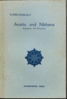 Nyanaponika