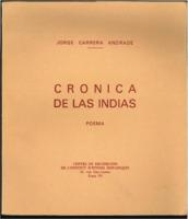 Carrera Andrade