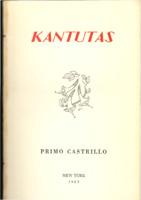 Castrillo