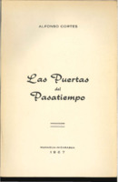 Cortés