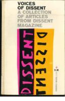 Dissent Magazine