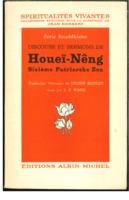 Hui-neng